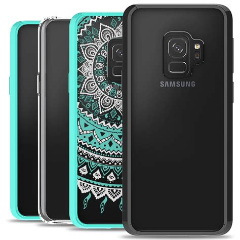 9 samsung cases samsung galaxy s9 clearguard series coveron cases