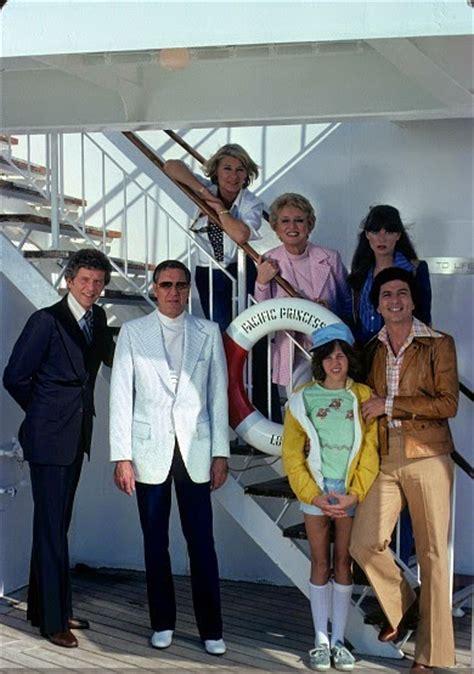 film love boat the love boat ii 1977 tv tv