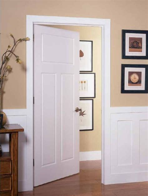 Interior Moulded Doors Moulded Doors Norm S Bargain Barn