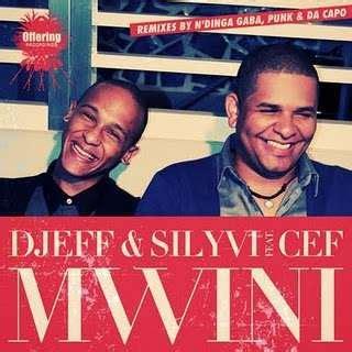 angolan house music caipirinha lounge house music made in angola vol 4 a colec 231 227 o do djeff silyvi