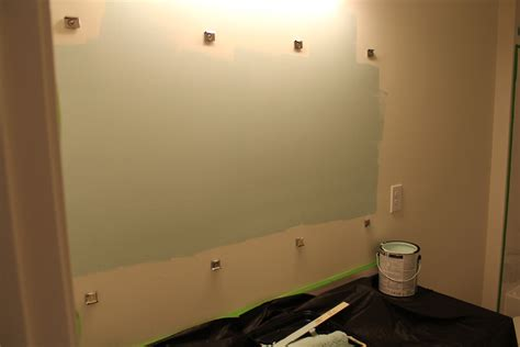 most popular grey paint colors with small bathroom your dream home bathroom remodel bathroom paint colors dark