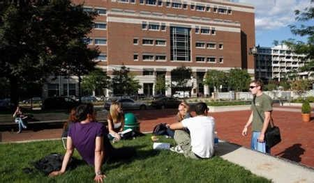 Best Executive Mba Programs In Boston by Top Indian Deans At World S Best Business Schools Rediff