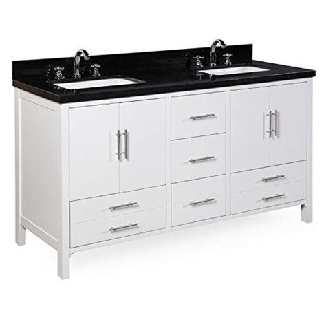 kitchen bath collection vanities 14 best kitchen bath collection vanities images on