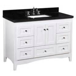bathroom vanities 48 inches lowes flatware drawer storage