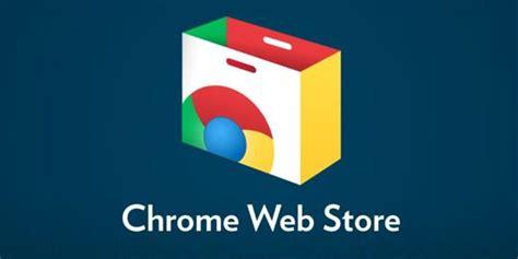 Chrome Google Webstore | chrome web store google support for parents