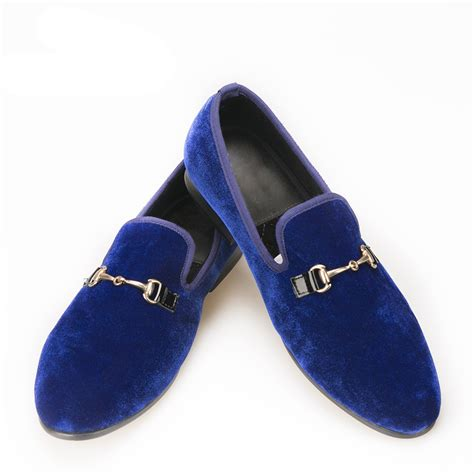 s high end sneakers casual shoes fashion high end custom buckle velvet