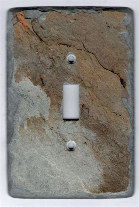 marble light switch covers 165 best switch plates images on pinterest light