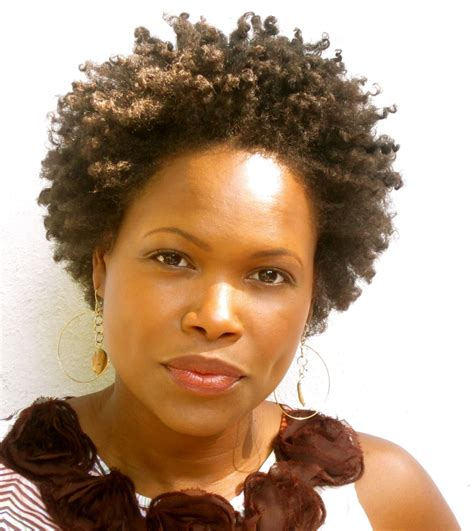 pictures of natural hairstyles for older african american women 10 noticeable african american natural afro short