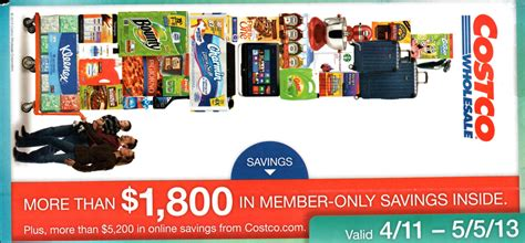 buck and buck discount coupon miss moneypenny stretches a buck costco coupons 4 11 5 5 13