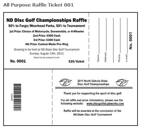draw ticket template raffle tickets clip baby shower template add aover