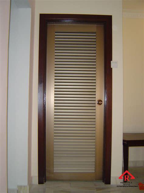 swing door design swing door door malaysia reliance homereliance home