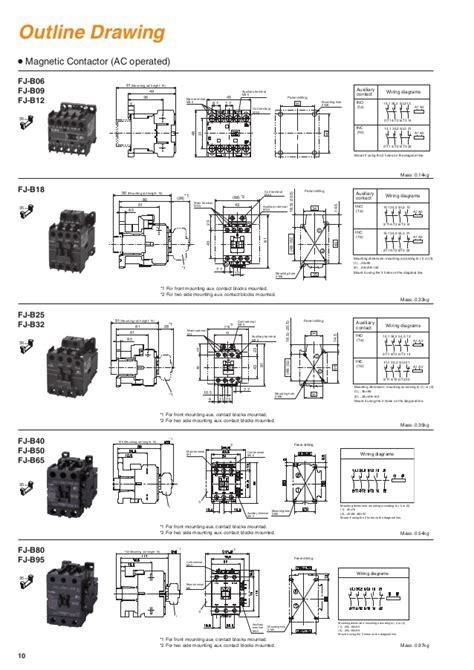 rj48x wiring diagram rj11 wiring diagram wiring diagram