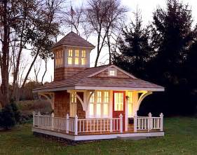 homes for children tiny houses tiny house pins