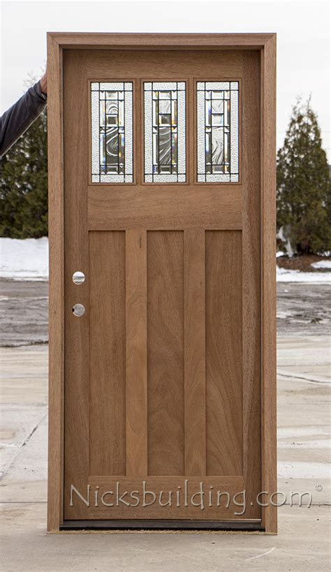 Glass Door Cl Glass Door Cl Oak Exterior Doors With 3 Point Lock Doors Cl 104 Foremost Mrss6076 Cl Marina