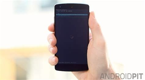 tutorial flash nexus 5 android blog news all recent posts at androidpit