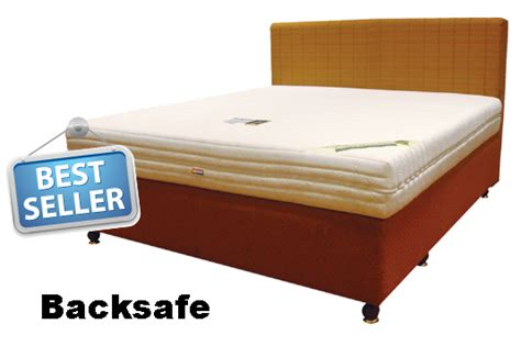 dunlopillo kasur type backsafe uk 180 dunlopillo
