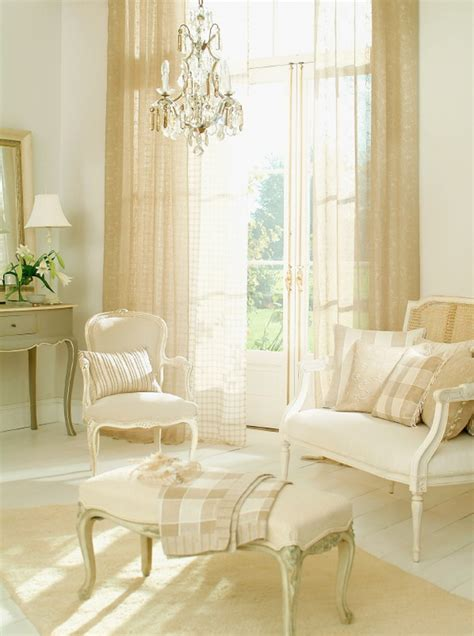 shabby chic living room sets decosee com living room shabby chic touch of living room decor