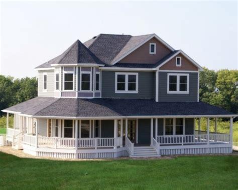 wrap around porch ideas wrap around porch design pictures remodel decor and