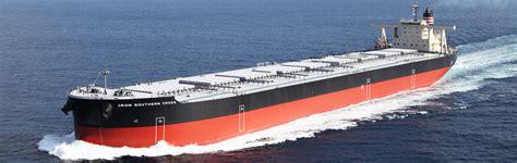 ship japan japan ship exporters association