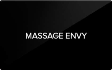 Massage Envy Gift Card Balance - sell massage envy gift cards raise
