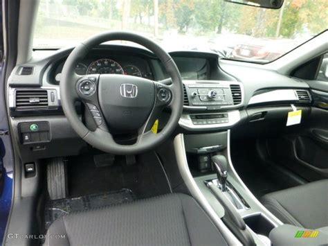 2013 honda accord sport sedan interior car interior design