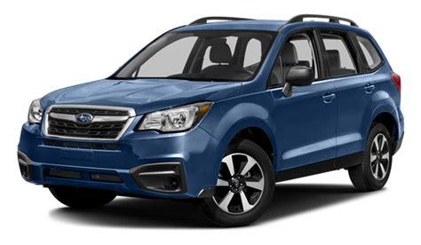 Subaru Santa by 2018 Subaru Forester Vs 2018 Hyundai Santa Fe Sport