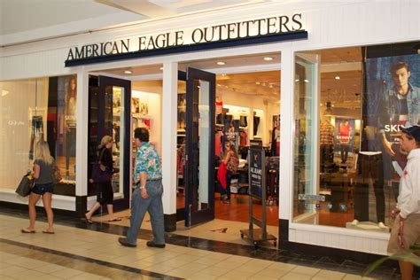 mall cape cod welcome to cape cod mall a shopping center in hyannis