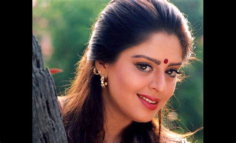 south actress of 90s guess what your favorite 90 s heroines are upto jfw