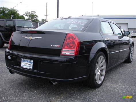 2010 Chrysler Srt8 by List Of Synonyms And Antonyms Of The Word 2010 Chrysler
