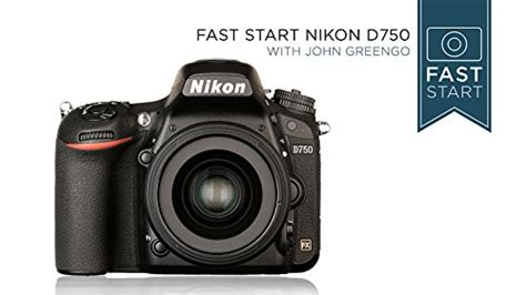 david busch s nikon d750 fast track guide books david busch s nikon v1 guide to digital and still
