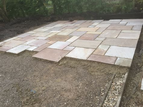 kandla grey indian sandstone kandla grey indian sandstone patio ideas 22 chsbahrain com