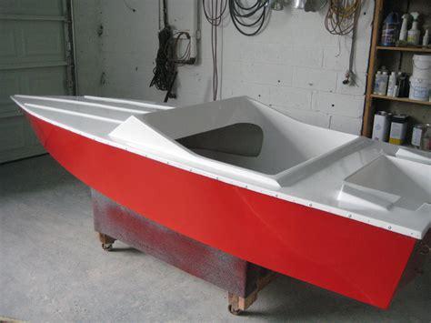 mini hawk boat mini hawk boat for sale from usa