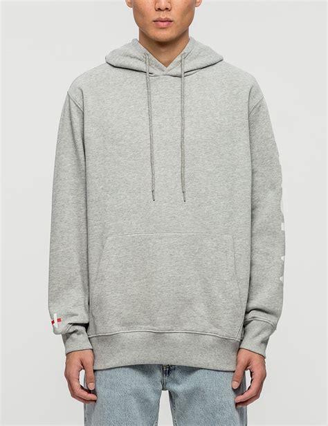 Hoodie We Are Indonesia Jidnie Clothing buy original nsfw clothing strikethrough hoodie at indonesia bobobobo