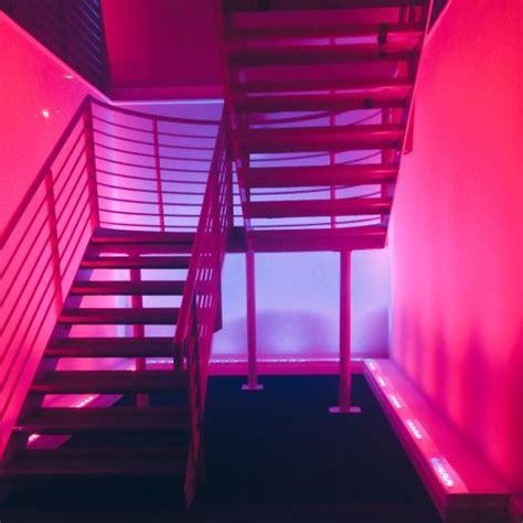 neon pink lights best 25 pink neon lights ideas on neon pink