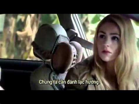 film romantis thailand terbaru 2015 youtube film semi thailand terbaik videolike