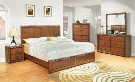 bedroom furniture ct 17 best images about bedrooms on pinterest bedroom sets