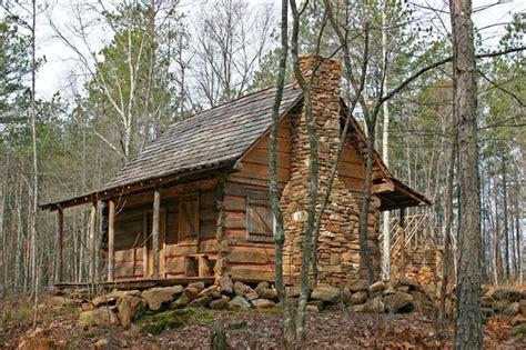 eva ekeblad movie lloyd s blog cabin used in movie get low with robert duvall
