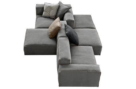 living divani srl divani interior design attico interni