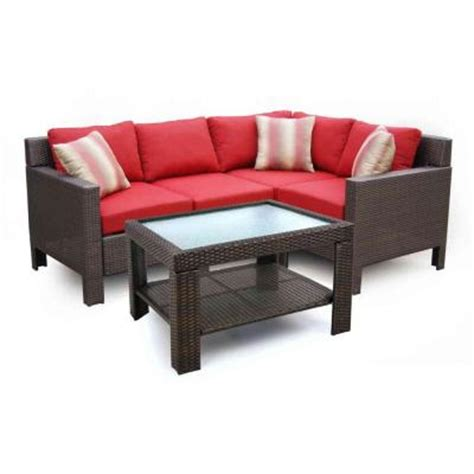 furniture gt outdoor furniture gt porch gt wicker porch furniture