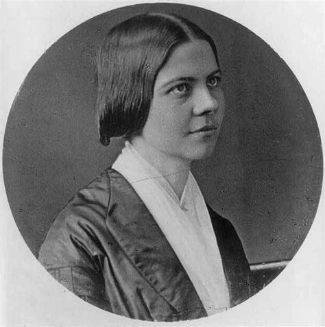 Lucy stone wikipedia the free encyclopedia source