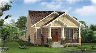 Bungalow House Plans With Front Porch Bungalow Home Plans Bungalow Style Home Designs From