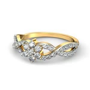 ring designs ring designs yellow gold ring designs