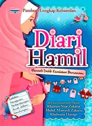 Buku Anak Fantasteen Diary Of March The dear diary nasyrah naim buku
