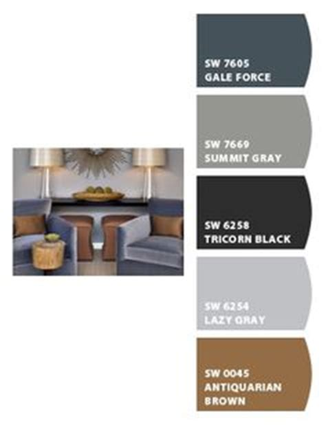 masculine paint colors paint colors from chip it by sherwin williams masculine