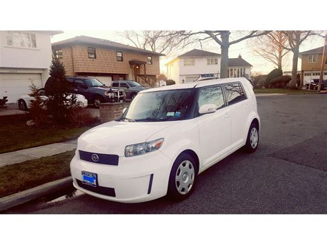 used scion cars for sale by owner used 2009 scion xb for sale by owner in baldwin ny 11510