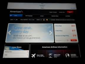 american airlines free wifi 100 american airlines free wifi inflight wi fi