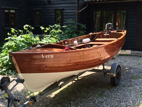rowing boats trailers for sale welcome to sussex sports cars sales of classic cars by