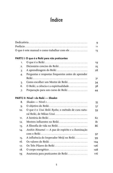 O Grande Livro do Reiki | Reiki, Simbolos do reiki, Curso