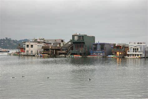 houseboat vrbo yellow ferry vrbo sausalito houseboat rental houseboat