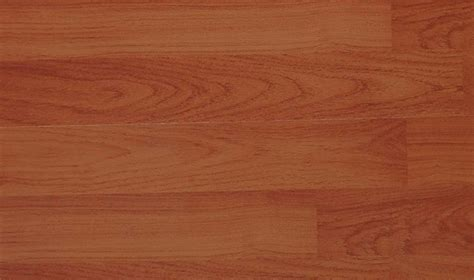 laminate flooring embossed laminate flooring